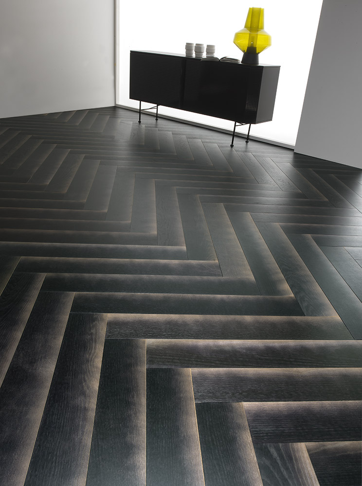 New York City Wood Floor Trendswide Plank Wood Floors New
